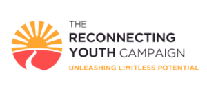 The Reconnecting Youth Campaign