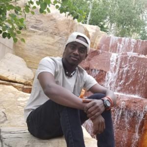 Abdusalam Ibrahim